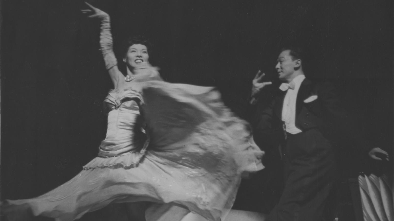 Dancing Through Life01