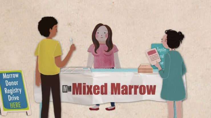 Mixed Match01