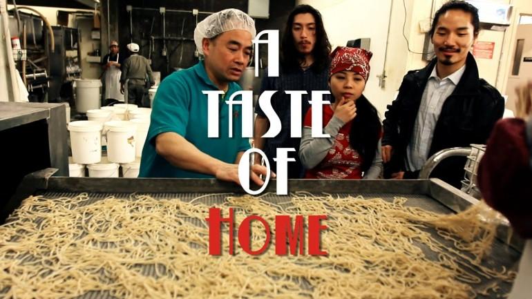 Taste of Home01