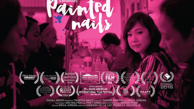 PaintedNails-40x27 FOR DVD-pink