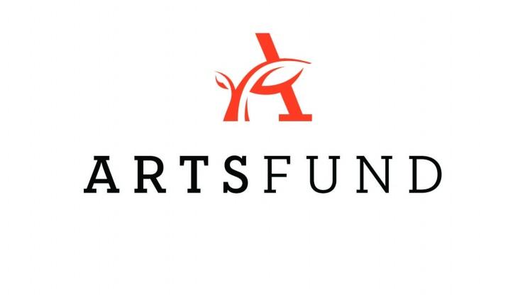 ArtsFund_Logo_2