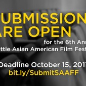 submit2018