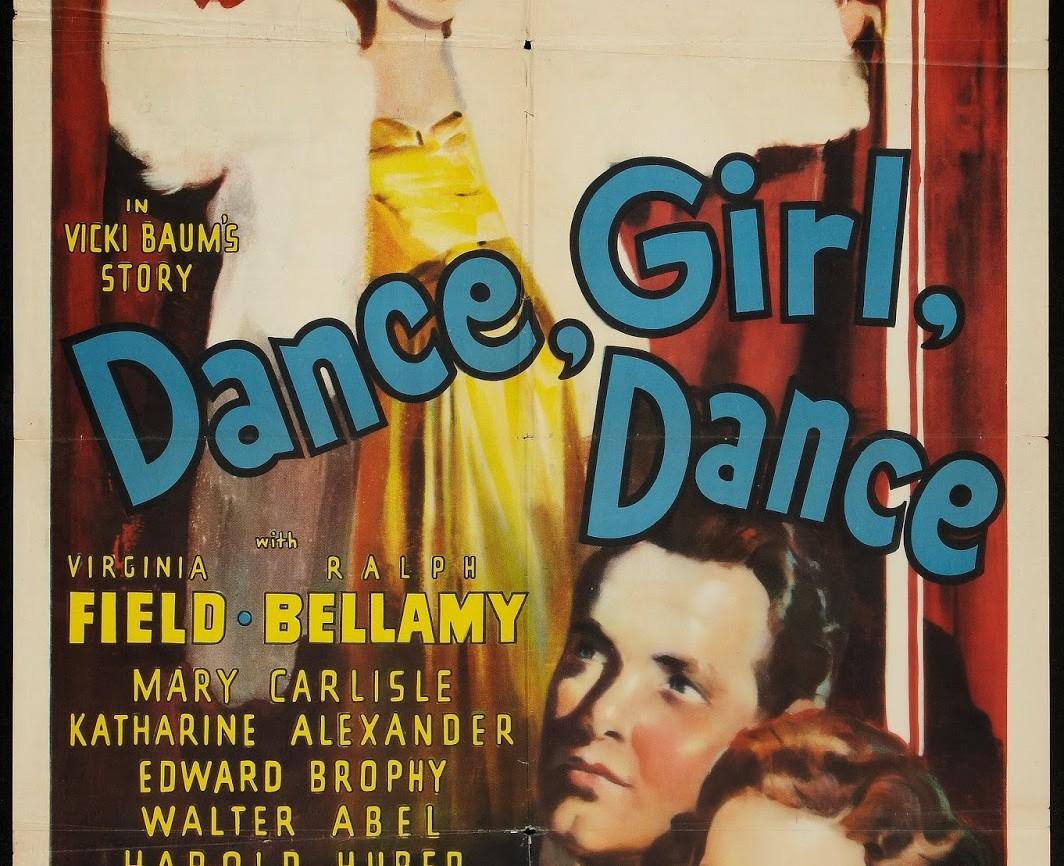 DanceGirlDance3