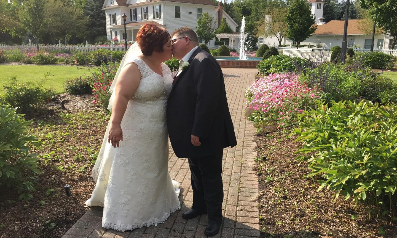 Photo 9 WeddingDay_082215_02_MW