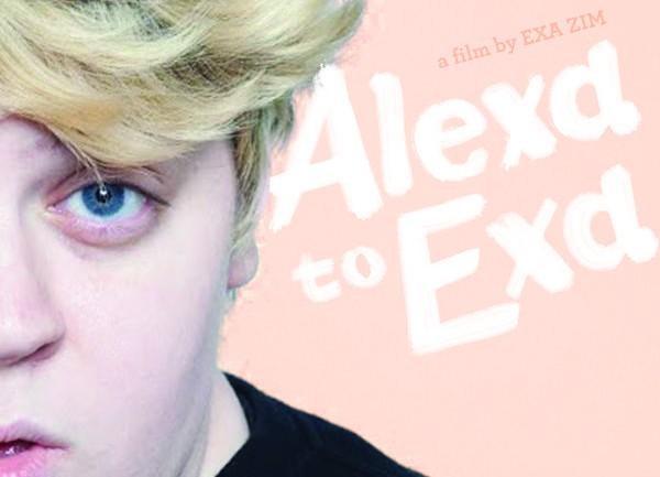 Poster Alexa_to_Exa_Poster