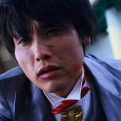 Tebana Sankichi 2