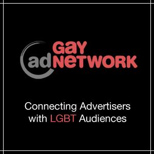 GayAdNetworkProudSponsorofReeling2016