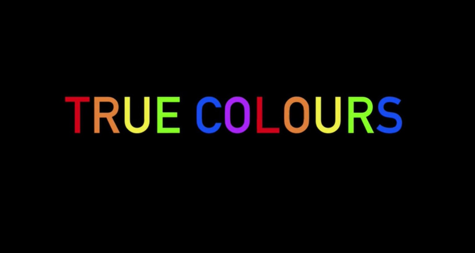 Photo 5 True_Colours_Title_Screenshot_cropped