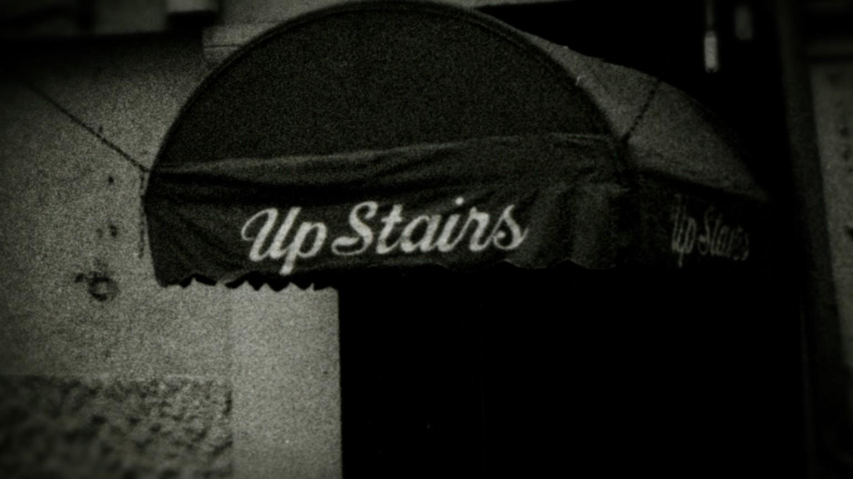 Upstairs_inferno_3