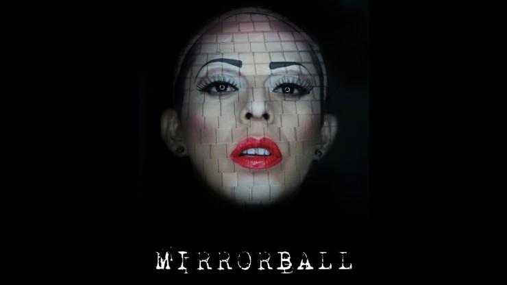 mirrorball1