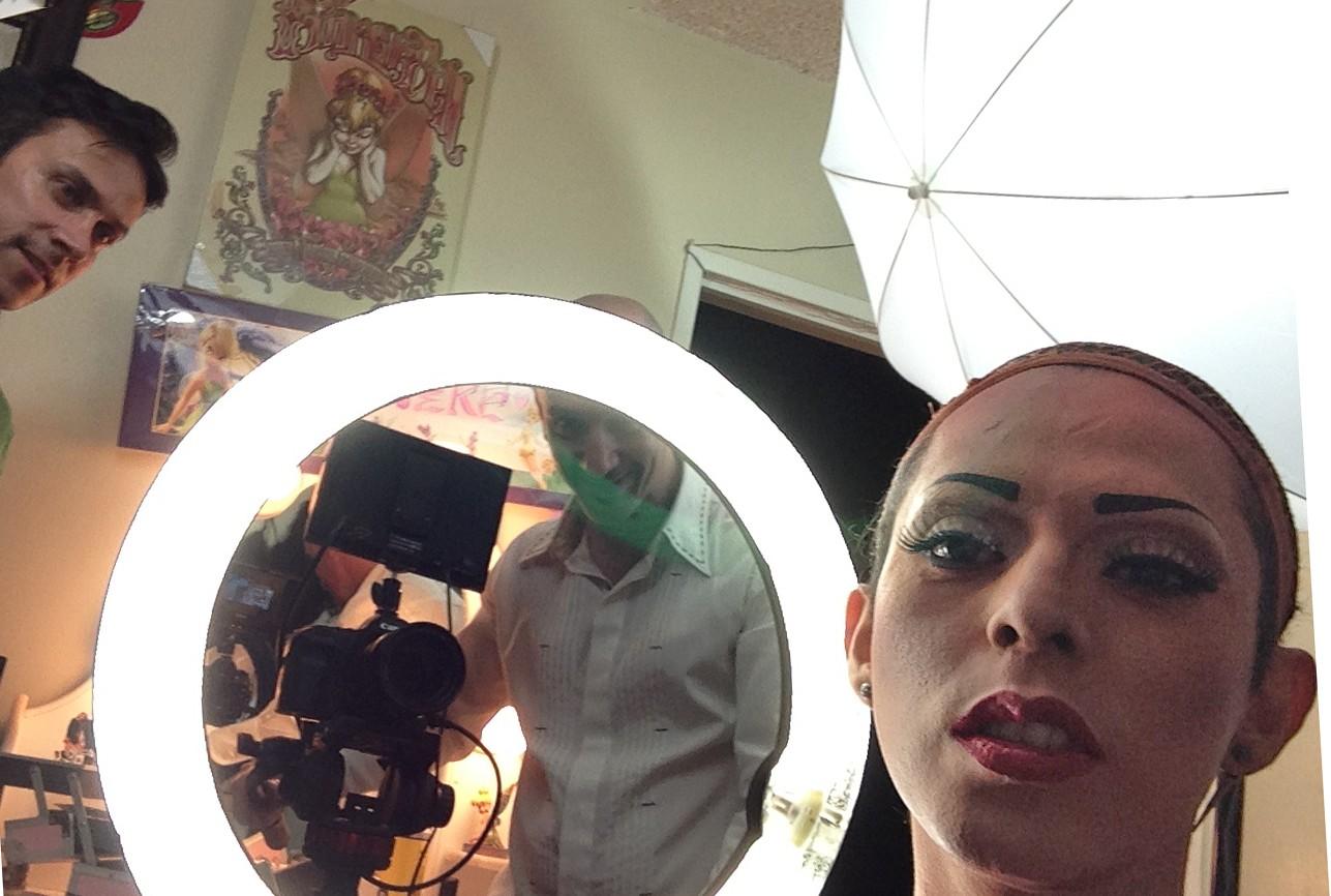 mirrorball2