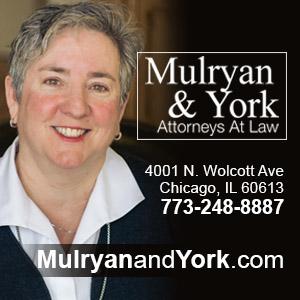 Mulryan & York