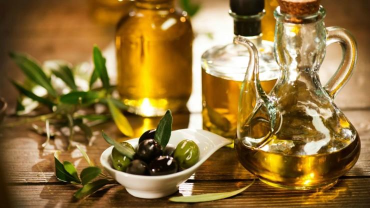 olive-oil-1170x780