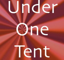 under-one-tent