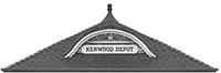 Kenwood Depot