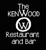 KenwoodLogo150