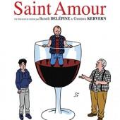 SaintAmour2-300