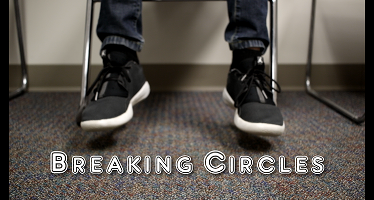 BreakingCircles-web6