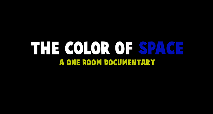 ColorofSpace-web2