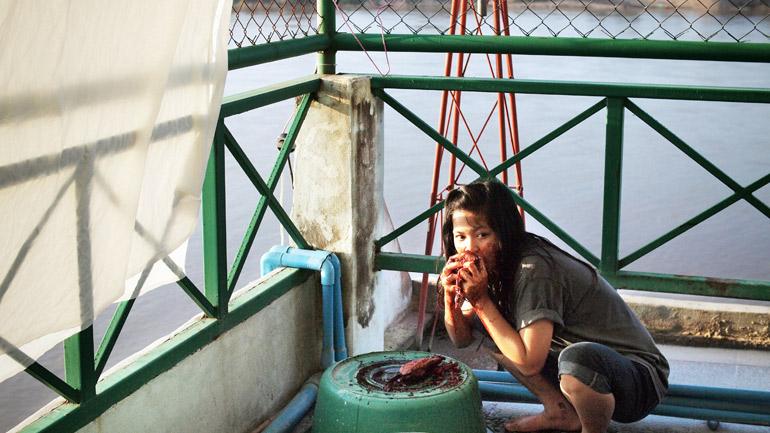 MekongHotel
