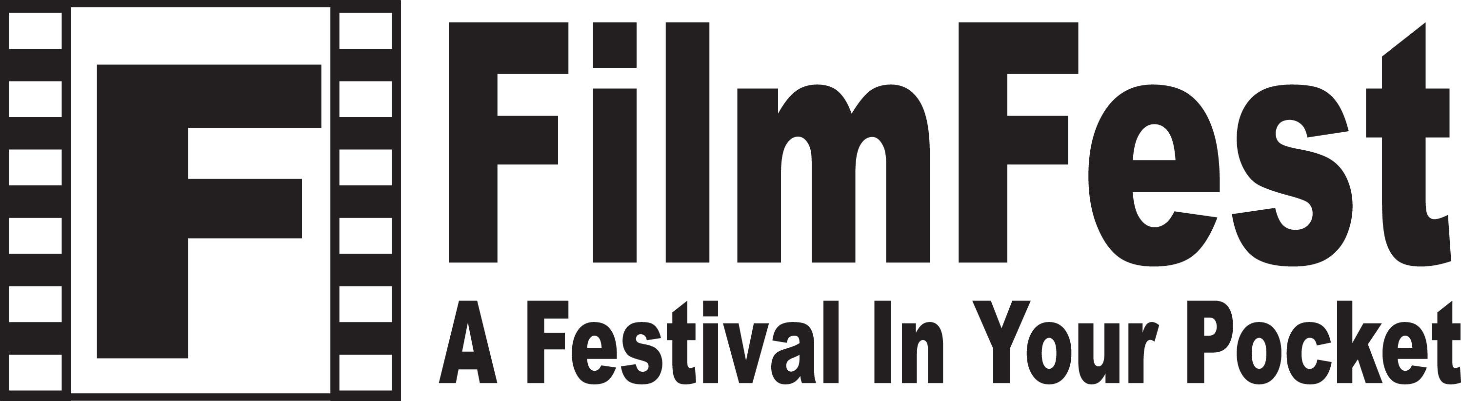 2013-FilmFest-Logo-BLACK