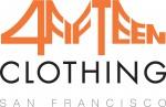 4fifteen-clothing