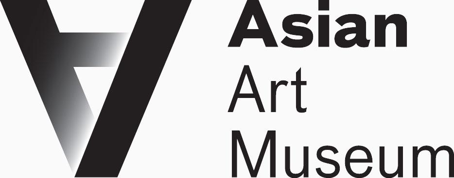 AsianArtMuseum
