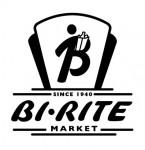 Bi-Rite