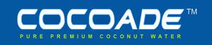 Cocoade