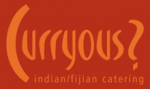 Curryous-e1360282528225