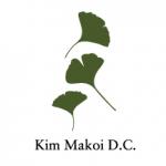 DrKimMakoi-e1360282322563