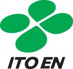 ITO-EN-e1360281286363