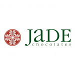 Jade-Chocolates-e1360281257724
