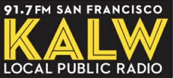 KALW-2010-Logo-(Print)