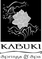 Kabuki-Springs_Spa