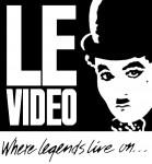 LE-VIDEO-LOGO
