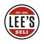 LEES-DELI_Logo