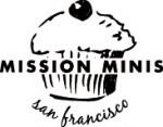 Mission-Minis