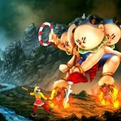 Monkey-King-3D