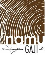 Namu-Gaji