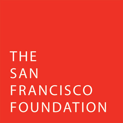 SanFranciscoFoundation