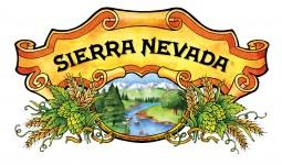 SierraNevada-e1360283245639