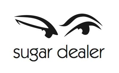 Sugar-Dealer