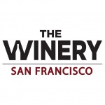 TheWinerySF-e1360282772482