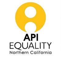 api_equality