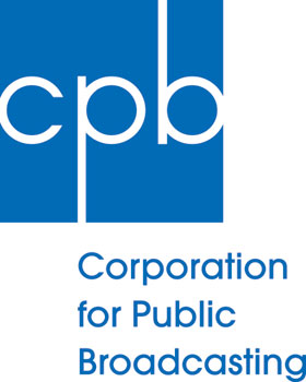 cpb_logo_press