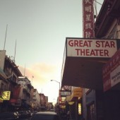 greatstar_theatre