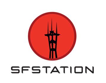 sfstation-logo