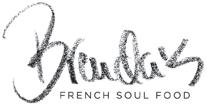 Brenda's_Logo_72dpi