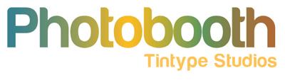 photobooth-logo